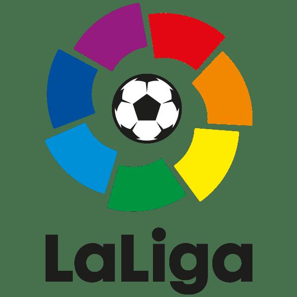 ปริเมราดิบิซิออน ( Primera División ) – ลาลีกา