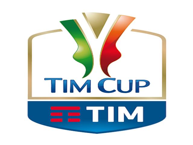 โกปปาอีตาเลีย (Coppa Italia) – อิตาลีคัพ (Italy Cup)