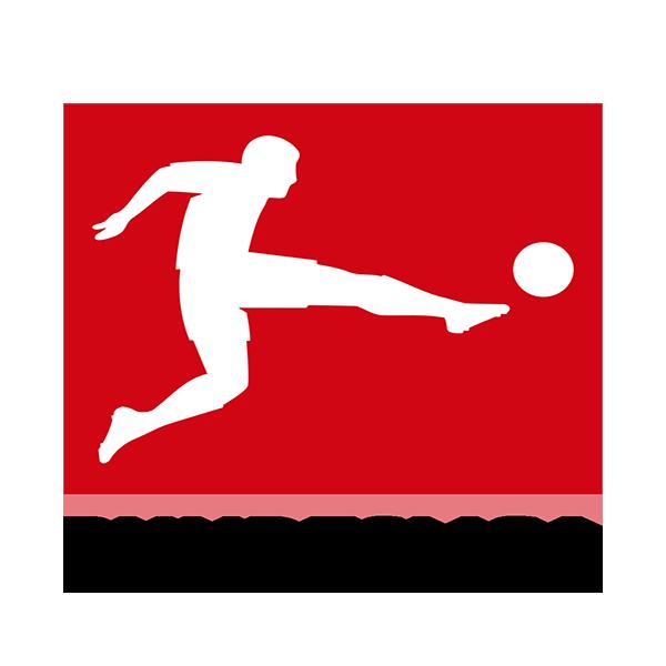 บุนเดิสลีกา (Bundesliga)