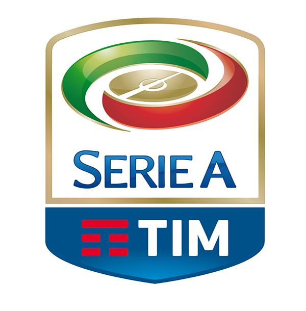 กัลโชเซเรียอา (Serie A)