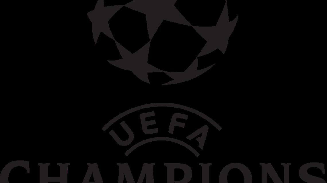 ยูฟ่าแชมเปียนส์ลีก (UEFA Champions League)