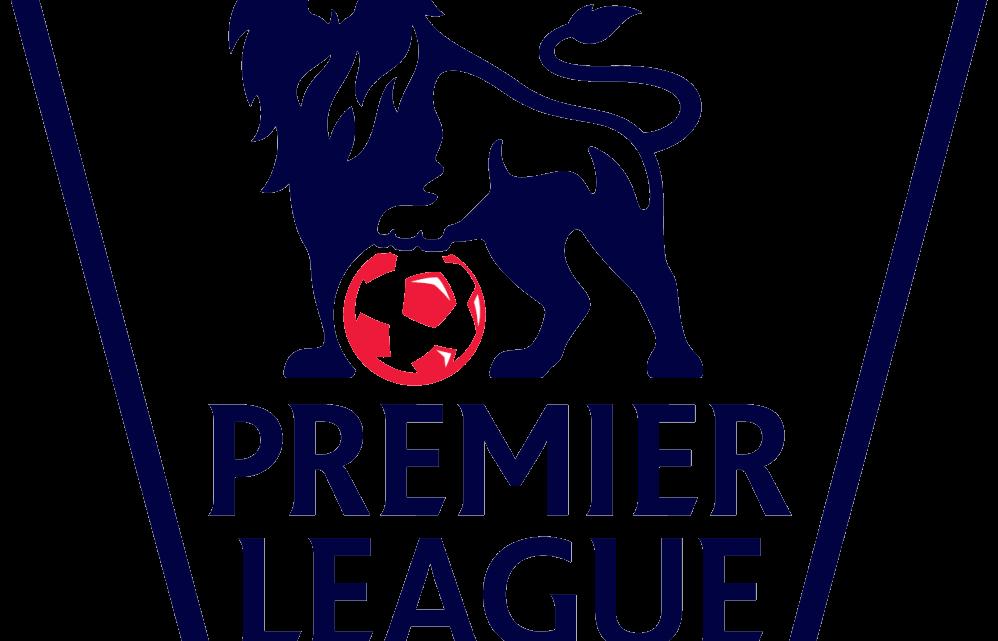 พรีเมียร์ลีก ( Premier League )