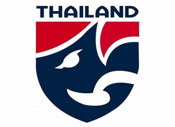 ฟุตบอลไทย Thailand national team